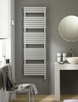 Zehnder Altai Spa SY Range Vertical Single Tube Radiators in Colour