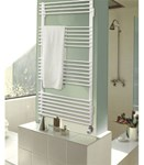 Quinn Pearl Towel Radiator Range for Wet Systems