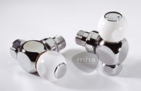 Gyro Valves by MHS Radiators