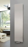 Brolin Radiators Malmo Plus Solid Flat Panel Radiator