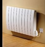 Tutto Radiator for wet systems By MHS Radiators