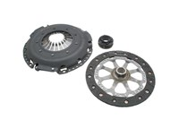 Clutch Kit - Boxster and Cayman 987 116 913 23