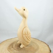 Standing Goose (Small)