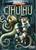Pandemic: Reign of Cthulhu (IN STOCK)