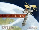 Leaving Earth: Stations Expansion