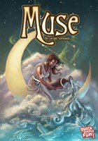 Muse (PREORDER)