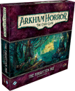 Arkham Horror: The Card Game - The Forgotten Age Deluxe Expansion (PREORDER)