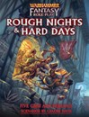 Warhammer Rough Nights and Hard Days (PREORDER)