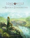 Lone Wolf: Realm of Sommerlund RPG