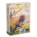 Evolution (2017 New Box Third Edition)