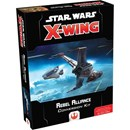Star Wars: X-Wing Miniatures Game Second Edition - Rebel Alliance Conversion Kit (PREORDER - ETA, 13th SEP)