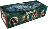Arkham Horror LCG - Return to the Dunwich Legacy Upgrade Expansion (PREORDER)