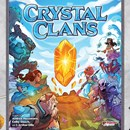 Crystal Clans Master Set (PREORDER)