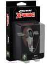 Star Wars: X-Wing Miniatures Game Second Edition - Slave 1 (PREORDER - ETA, 13th SEP)