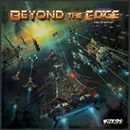 Beyond The Edge (PREORDER)