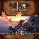 The Lord of the Rings: The Card Game - On the Doorstep (Saga Expansion - The Hobbit #1)