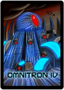 Sentinels of the Multiverse: Omnitron-IV Environment