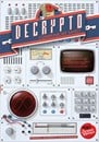 Decrypto (PREORDER - ETA, 7th JUN)