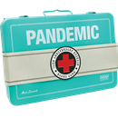 Pandemic 10th Anniversary Edition (inc. Prepainted Figures) (PREORDER)
