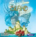 Spirit Island (RESTOCK PREORDER - ETA, 25th OCT)