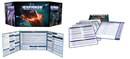 The Expanse RPG - Game Masters Kit (PREORDER)