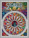 Sagrada (incl. ITTD 2018 Window Promo)
