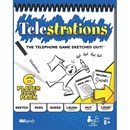 Telestrations: 6 Player Family Pack