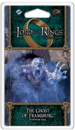 The Lord of the Rings: The Card Game - The Ghost of Framsburg (PREORDER)