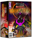 Sentinels of the Multiverse: OblivAeon (PREORDER - ETA, 15th NOV)