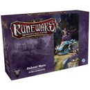 Runewars Miniatures Game: Ankaur Maro - Hero Expansion
