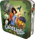 Cardline: Animals