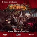The Others: 7 Sins (Core Box)