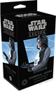 Star Wars: Legion - General Veers