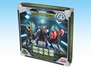 Galaxy Defenders: Final Countdown Expansion