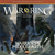 War of the Ring 2nd Edition: Warriors of Middle Earth Expansion