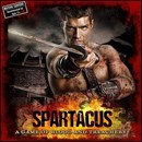 Spartacus: A Game of Blood & Treachery (DENTED)