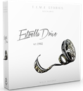 Time Stories: Estrella Drive (T.I.M.E.)