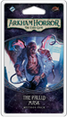 Arkham Horror: The Card Game - The Pallid Mask Mythos Pack (The Path to Carcosa Cycle #4)