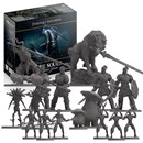 Dark Souls: The Board Game - Darkroot Basin Expansion (PREORDER)