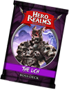Hero Realms: Boss Deck – The Lich (PREORDER)