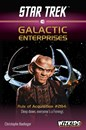 Star Trek: Galactic Enterprises (PREORDER)