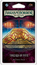 Arkham Horror: The Card Game - Threads of Fate Mythos Pack (PREORDER - Forgotten Age Cycle #1)