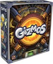 Gizmos (PREORDER - ETA, 5th SEP)