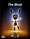 The Mind (English Edition)