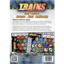 Trains: Map Pack 2