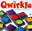 Qwirkle: 10th Anniversary Edition
