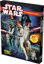 Star Wars: The Roleplaying - Game 30th Anniversary Edition