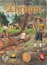 Lignum (2017 Second Edition)
