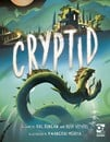 Cryptid (PREORDER)