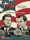 1960: The Making of a President